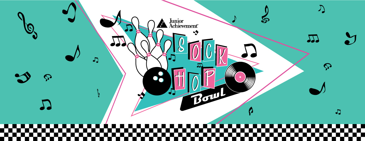 2019 FALL Sock Hop Bowl